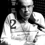 Radio Press - Cono Sur