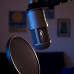 Casagliana Recording Studio