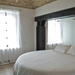 interiors20