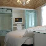 interiors22