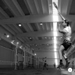 ©Paolobeccari2015_Beach-Tennis-001
