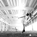 ©Paolobeccari2015_Beach-Tennis-004