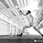 ©Paolobeccari2015_Beach-Tennis-005