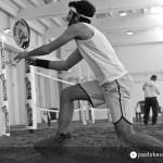 ©Paolobeccari2015_Beach-Tennis-007