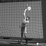 ©Paolobeccari2015_Beach-Tennis-016