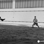 ©Paolobeccari2015_Beach-Tennis-018