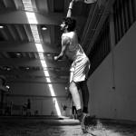 ©Paolobeccari2015_Beach-Tennis-020
