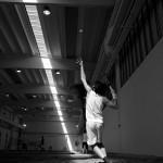 ©Paolobeccari2015_Beach-Tennis-021
