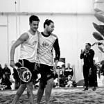 ©Paolobeccari2015_Beach-Tennis-026