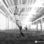 ©Paolobeccari2015_Beach-Tennis-030