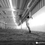 ©Paolobeccari2015_Beach-Tennis-032