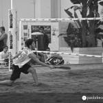 ©Paolobeccari2015_Beach-Tennis-036