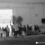 ©Paolobeccari2015_Beach-Tennis-038