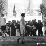 ©Paolobeccari2015_Beach-Tennis-040