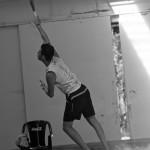 ©Paolobeccari2015_Beach-Tennis-042