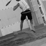 ©Paolobeccari2015_Beach-Tennis-044