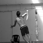 ©Paolobeccari2015_Beach-Tennis-045