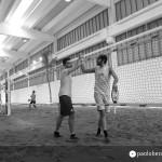 ©Paolobeccari2015_Beach-Tennis-047