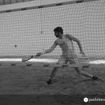 ©Paolobeccari2015_Beach-Tennis-051
