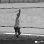 ©Paolobeccari2015_Beach-Tennis-056