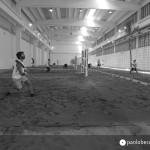 ©Paolobeccari2015_Beach-Tennis-060