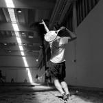 ©Paolobeccari2015_Beach-Tennis-061