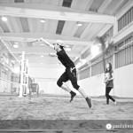©Paolobeccari2015_Beach-Tennis-064