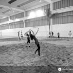 ©Paolobeccari2015_Beach-Tennis-065