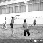 ©Paolobeccari2015_Beach-Tennis-066