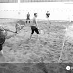 ©Paolobeccari2015_Beach-Tennis-067