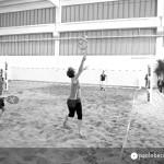 ©Paolobeccari2015_Beach-Tennis-069