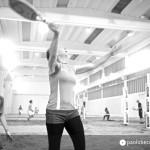 ©Paolobeccari2015_Beach-Tennis-071