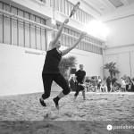 ©Paolobeccari2015_Beach-Tennis-076