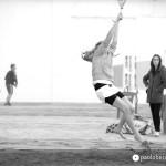 ©Paolobeccari2015_Beach-Tennis-078