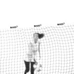 ©Paolobeccari2015_Beach-Tennis-081