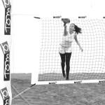 ©Paolobeccari2015_Beach-Tennis-082