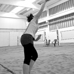 ©Paolobeccari2015_Beach-Tennis-085