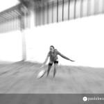 ©Paolobeccari2015_Beach-Tennis-087
