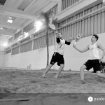 ©Paolobeccari2015_Beach-Tennis-090
