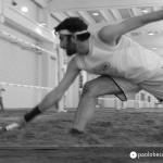 ©Paolobeccari2015_Beach-Tennis-091