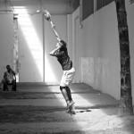 ©Paolobeccari2015_Beach-Tennis-094