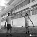 ©Paolobeccari2015_Beach-Tennis-096