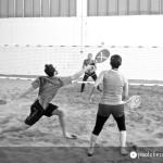 ©Paolobeccari2015_Beach-Tennis-098
