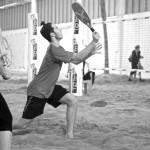 ©Paolobeccari2015_Beach-Tennis-099