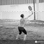 ©Paolobeccari2015_Beach-Tennis-101