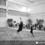 ©Paolobeccari2015_Beach-Tennis-103