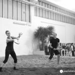 ©Paolobeccari2015_Beach-Tennis-105