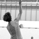 ©Paolobeccari2015_Beach-Tennis-109