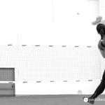 ©Paolobeccari2015_Beach-Tennis-115