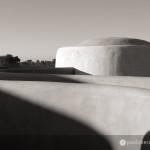 ©Paolobeccari2016_IsMolas_Fuxas-045